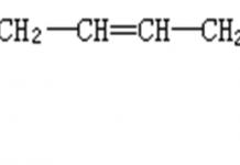 ABS(Acrylonitrile Butadiene Styrene )